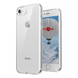 Coque pour iPhone SE 2020 -...