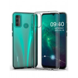Coque pour Huawei P smart...