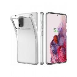 Coque pour Samsung Galaxy...