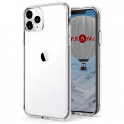 iPhone 11 Pro housse...