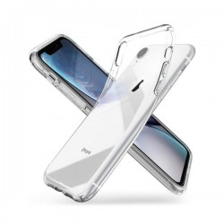 iPhone XS Max housse...
