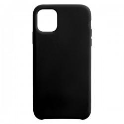 iPhone 11Pro silicone dur...