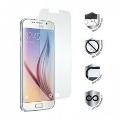 Verre trempé SAMSUNG Galaxy S6 (SM-G920)-gsmprogsm
