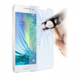 Verre trempé Samsung Galaxy A3 (2016)
