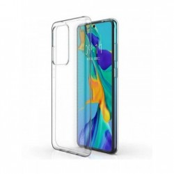 Samsung A51 Housse silicone...
