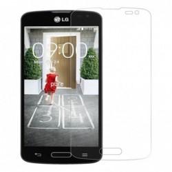 Verre trempé LG F70-gsmprogsm