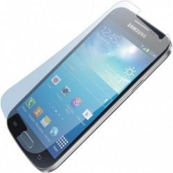 Verre trempé Samsung Galaxy S4 MINI -gsmprogsm