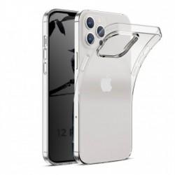iPhone 12 Pro Max housse...