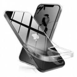 iPhone 12 Mini housse...