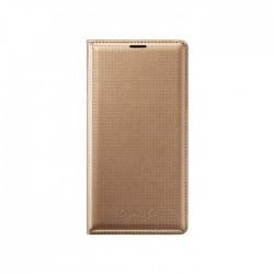 Samsung S5 Etui Flip Wallet...