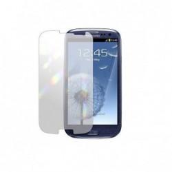 Verre trempé Samsung Galaxy S3 -gsmprogsm