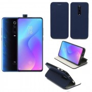 Housse - Xiaomi