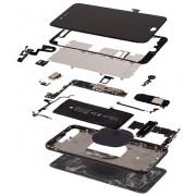 pièces détachées  Samsung Nokia iPhone huawei