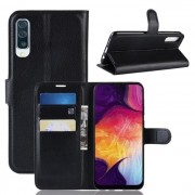 HOUSSES-ETUIS-PROTECTION-IPHONE-SAMSUNG-HUAWEI-NOKIA