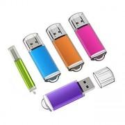 clé USB stockage