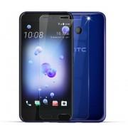 HTC  verre trempé protection