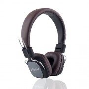 casque  audio mp3