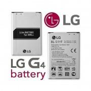 batterie-lg