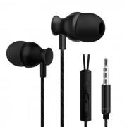 écouteurs compatibles
