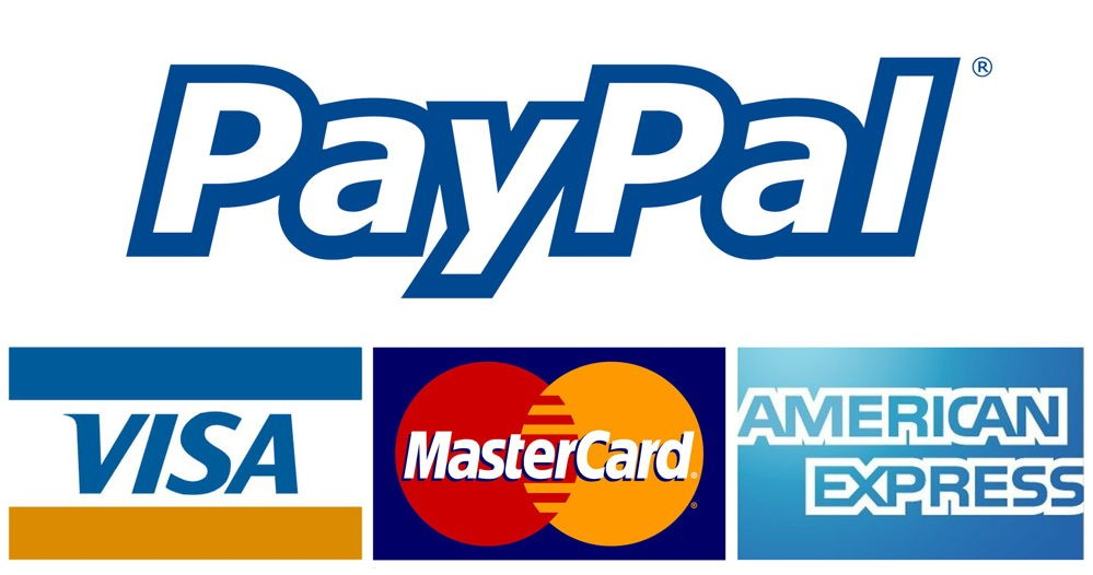payement Paypal